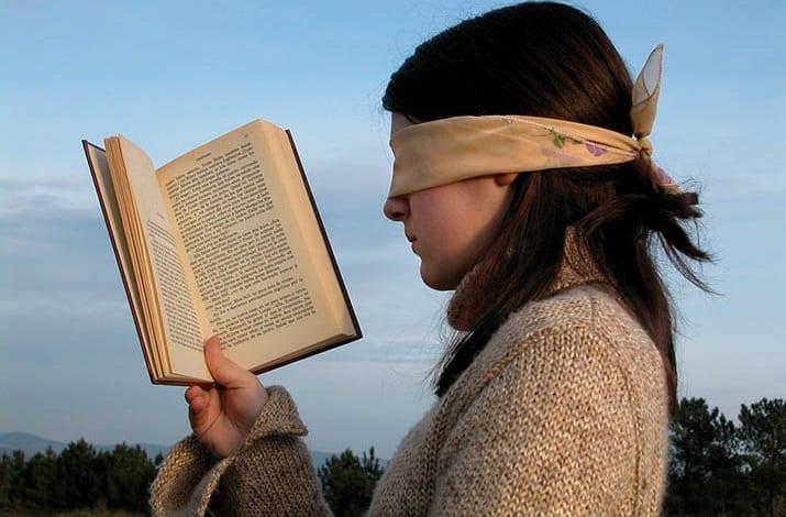 5 lời khuyên cho người đọc sách