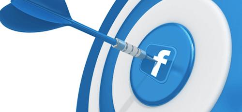Hướng dẫn target facebook ads