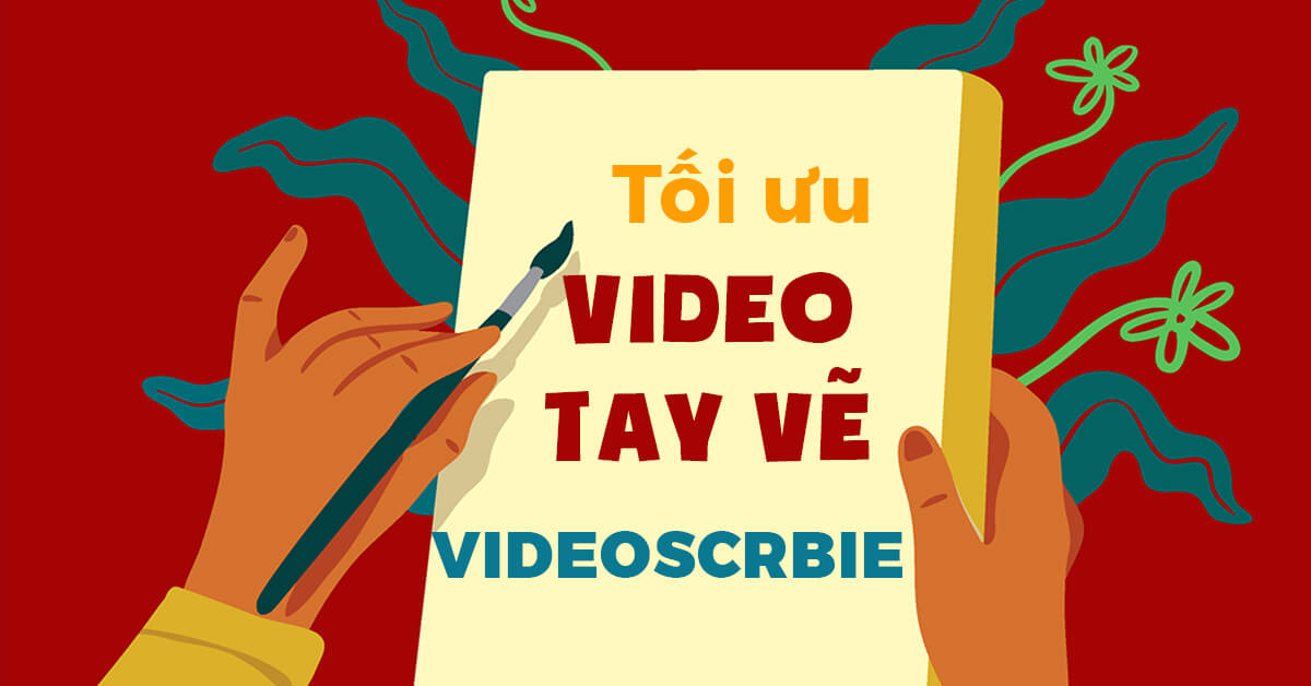 cach-su-dung-phan-mem-videoscribe